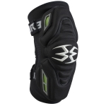 Empire THT Knee Pad
