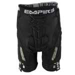 Empire THT Grind Slide Shorts