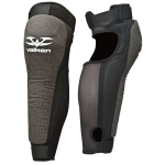 Valken Impact Knee/ Shin Pads