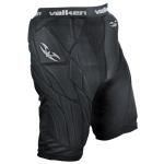 Valken Impact Slide Shorts