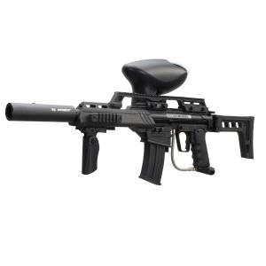 BT G36 Elite