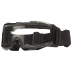 JT Splatmaster Optix Goggle
