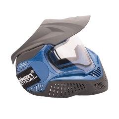 750-MI9-goggle-blue