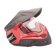 750-MI9-goggle-red