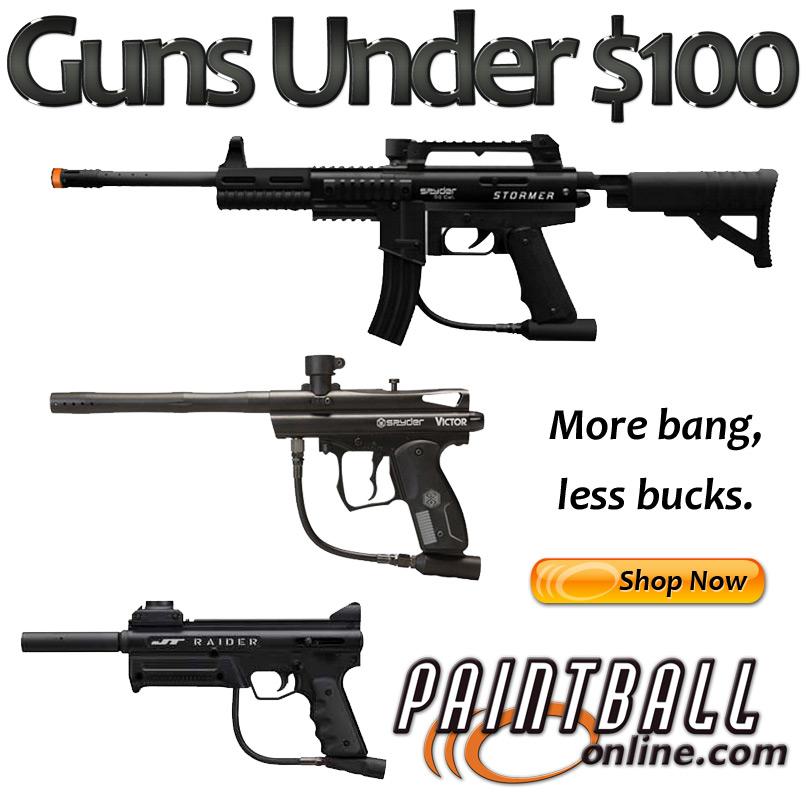 gunsunder1000813