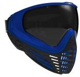 VIO-Blue-Black1