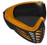 VIO-Orange-Black