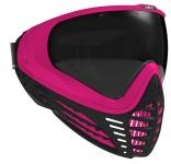 VIO-Pink-Black