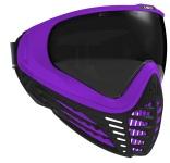 VIO-Purple-Black