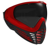 VIO-Red-Black