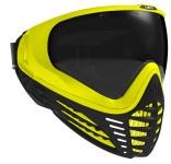 VIO-Yellow-Black