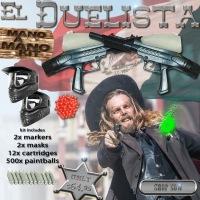 duelista0714