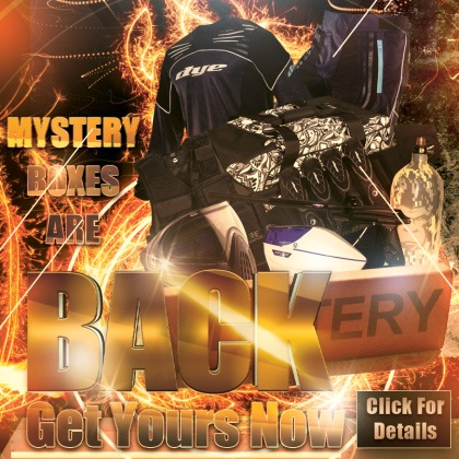 mysterybox0914