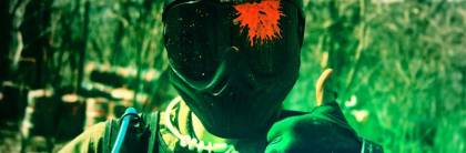 top 10 paintball safety tips