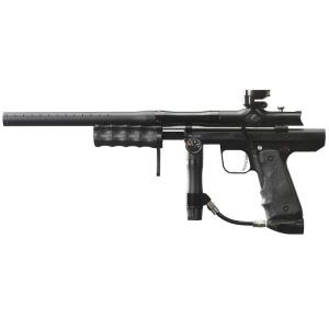 Empire sniper pump gun
